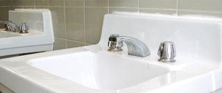sanitair Waalwijk